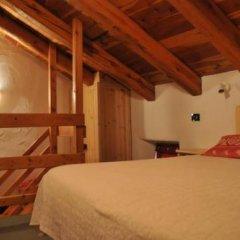 Отель Comme Chez Soi Сен-Кристоф фото 6