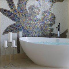 Отель One And Only The Palm Дубай ванная