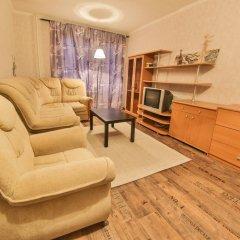 Гостиница on Smolnaya Street в Москве отзывы, цены и фото номеров - забронировать гостиницу on Smolnaya Street онлайн Москва