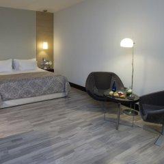 NH Collection Amistad Córdoba Hotel в номере