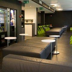 Отель Maxhotel Бельгия, Брюссель - 3 отзыва об отеле, цены и фото номеров - забронировать отель Maxhotel онлайн фото 7