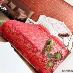 Отель Chinese Culture Holiday Hotel - Nanluoguxiang Китай, Пекин - отзывы, цены и фото номеров - забронировать отель Chinese Culture Holiday Hotel - Nanluoguxiang онлайн в номере