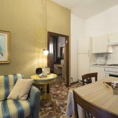 Отель The Charm Suites Италия, Венеция - отзывы, цены и фото номеров - забронировать отель The Charm Suites онлайн фото 4