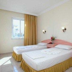 Отель Club Sun Smile Мармарис комната для гостей фото 4
