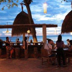 Отель Lanta Island Resort питание фото 3