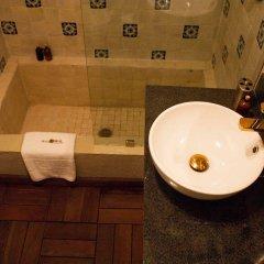 Отель Pug Seal B&B Coyoacan Мексика, Мехико - отзывы, цены и фото номеров - забронировать отель Pug Seal B&B Coyoacan онлайн спа фото 2