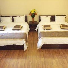 Отель Ladybird Sapa Hotel Вьетнам, Шапа - отзывы, цены и фото номеров - забронировать отель Ladybird Sapa Hotel онлайн удобства в номере