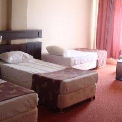 Eken Турция, Эрдек - отзывы, цены и фото номеров - забронировать отель Eken онлайн комната для гостей фото 5
