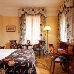 Отель Victoria Италия, Рим - 3 отзыва об отеле, цены и фото номеров - забронировать отель Victoria онлайн удобства в номере