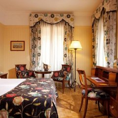 Hotel Victoria удобства в номере