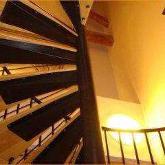 Отель Fox Apartments Великобритания, Лондон - 5 отзывов об отеле, цены и фото номеров - забронировать отель Fox Apartments онлайн интерьер отеля фото 3