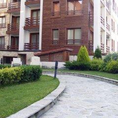 Апартаменты Predela 1 Holiday Apartments