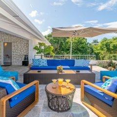 Отель Nianna Eden Ямайка, Монтего-Бей - отзывы, цены и фото номеров - забронировать отель Nianna Eden онлайн