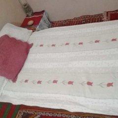 Отель Azultreck House Марокко, Загора - отзывы, цены и фото номеров - забронировать отель Azultreck House онлайн спа