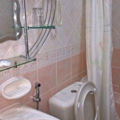Отель Al Salam Inn Hotel Suites ОАЭ, Шарджа - отзывы, цены и фото номеров - забронировать отель Al Salam Inn Hotel Suites онлайн ванная фото 2