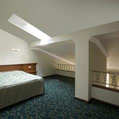 Отель Russia Hotel (Цахкадзор) Армения, Цахкадзор - отзывы, цены и фото номеров - забронировать отель Russia Hotel (Цахкадзор) онлайн детские мероприятия