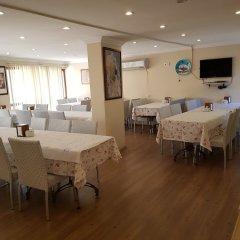 Crowded House Турция, Эджеабат - отзывы, цены и фото номеров - забронировать отель Crowded House онлайн помещение для мероприятий фото 2