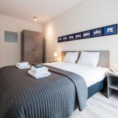 Отель Yays Bickersgracht Concierged Boutique Apartments Нидерланды, Амстердам - отзывы, цены и фото номеров - забронировать отель Yays Bickersgracht Concierged Boutique Apartments онлайн фото 4