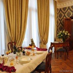 Отель Ai Reali di Venezia Италия, Венеция - 1 отзыв об отеле, цены и фото номеров - забронировать отель Ai Reali di Venezia онлайн питание