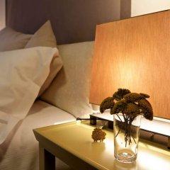Отель Maison Bondaz Италия, Аоста - отзывы, цены и фото номеров - забронировать отель Maison Bondaz онлайн спа