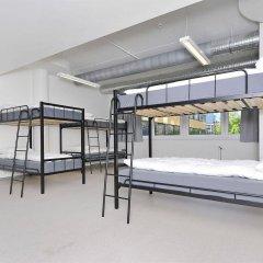 Отель Anker Apartment Норвегия, Осло - 7 отзывов об отеле, цены и фото номеров - забронировать отель Anker Apartment онлайн помещение для мероприятий