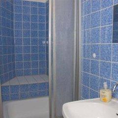 Rixpack Hostel Neukölln ванная фото 2