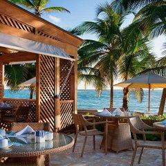 Отель Vik Cayena Доминикана, Пунта Кана - отзывы, цены и фото номеров - забронировать отель Vik Cayena онлайн бассейн фото 2