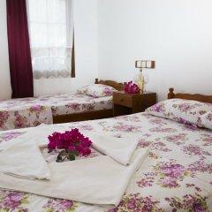 Flower Pension Hotel в номере
