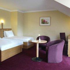 Отель Clayton Hotel Leeds Великобритания, Лидс - отзывы, цены и фото номеров - забронировать отель Clayton Hotel Leeds онлайн