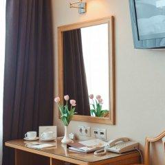 Премьер Отель Русь Киев в номере фото 2
