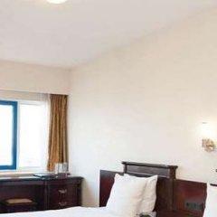 Отель XO Hotels Blue Tower фото 23