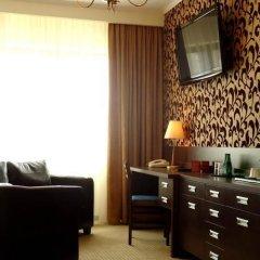Отель Centrum Barnabitów удобства в номере фото 2