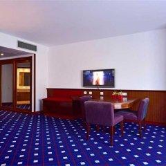 Отель Pestana Cascais Ocean & Conference Aparthotel удобства в номере