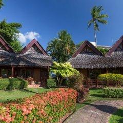 Отель Andaman Embrace Patong фото 10