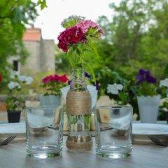 Hotel Merien Ереван питание фото 3