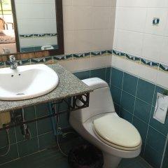 Отель Lanta Mp Place Ланта ванная