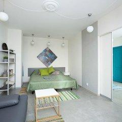 Апартаменты Apartment Etazhy Tokarey-Kraulya Екатеринбург сауна