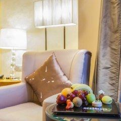 Отель Crowne Plaza Paragon Xiamen Китай, Сямынь - 2 отзыва об отеле, цены и фото номеров - забронировать отель Crowne Plaza Paragon Xiamen онлайн в номере фото 2