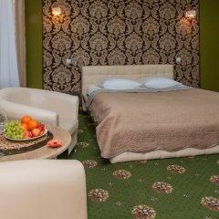 Мини-Отель на Дунайском в номере