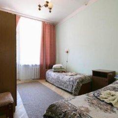 Гостиница Sanatorium Verhovyna фото 7