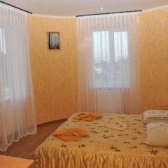 Гостиница Шепот Карпат Украина, Поляна - отзывы, цены и фото номеров - забронировать гостиницу Шепот Карпат онлайн комната для гостей фото 2