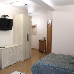 Гостиница Oliviya Park Hotel в Сочи отзывы, цены и фото номеров - забронировать гостиницу Oliviya Park Hotel онлайн фото 3