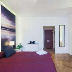 Апартаменты City Apartments Stockholm спа фото 2