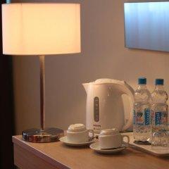 Гостиница Севастополь Модерн в Москве - забронировать гостиницу Севастополь Модерн, цены и фото номеров Москва в номере