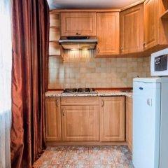 Апартаменты Apartment Svobody 6-8a фото 8
