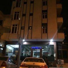 Bayrakli Otel Турция, Мерсин - отзывы, цены и фото номеров - забронировать отель Bayrakli Otel онлайн фото 8