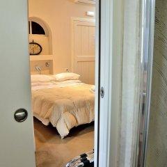 Отель Azzurretta Guest House Лечче спа