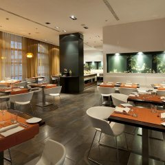 Отель Savhotel Италия, Болонья - 3 отзыва об отеле, цены и фото номеров - забронировать отель Savhotel онлайн питание фото 3