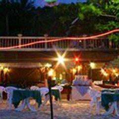 Отель Phi Phi Bayview Premier Resort Таиланд, Ранти-Бэй - 3 отзыва об отеле, цены и фото номеров - забронировать отель Phi Phi Bayview Premier Resort онлайн развлечения