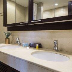 Отель HiGuests Vacation Homes - Residences 5 ванная